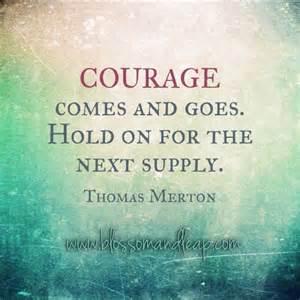 Thomas Merton Quotes On Prayer