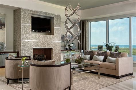 These Unique Living Room Decorating Ideas Will Amaze You