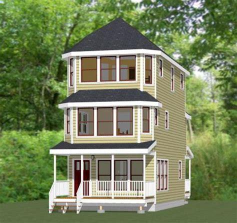 16x30 House  #16x30h18c  1,489 Sq Ft  Excellent Floor