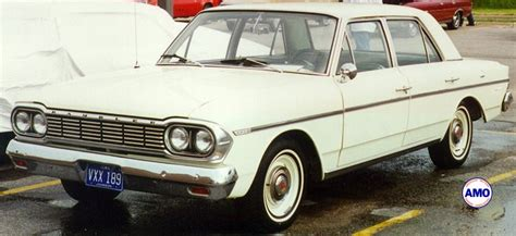 1964 Classic - Paul Ebel