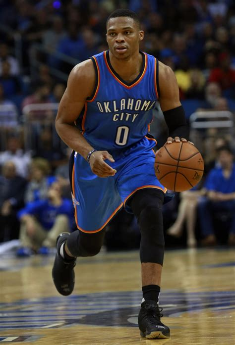 #SoleWatch: Russell Westbrook Leads Insane Comeback in Air ...