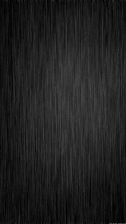 Android Backgrounds Gray Phone Dark Wallpapers Background