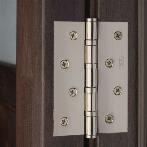soundproof an apartment what hinges it is better to place on the interior doors