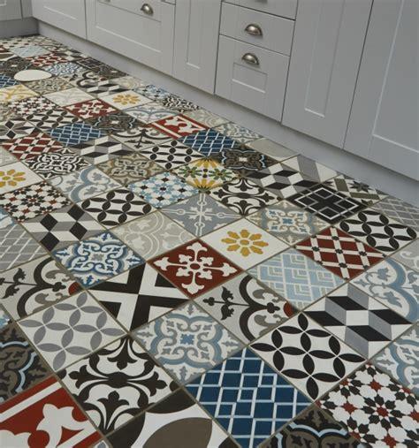 ca pietra encaustic cement tiles 17 styles