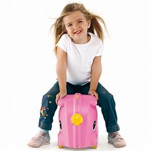 Hartschalenkoffer Für Kinder : kinder hartschalenkoffer trolley kinderkoffer hartschalen rutscher m dchen ebay ~ Orissabook.com Haus und Dekorationen