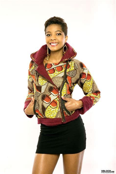 vetement de bureau pour femme 1000 idées sur le thème vetement africain sur