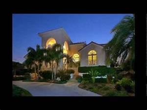 plus belles maisons les 10 plus belles villa du monde With la plus belle maison du monde avec piscine 2 les plus belles villas du monde voyez nos images magnifiques