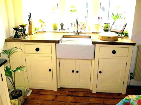 kitchen cabinets sink base kitchen cabinet dimensions pdf kitchen sink cabinet base 6384