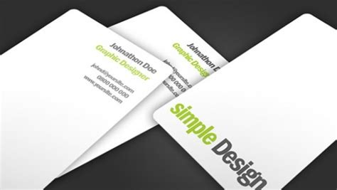 Elegant Minimalistic Business Card Template Psd Ocbc Business Credit Card Malaysia Cards Dartmouth Ns Moo Pricing Account With Machine Zzp Jaar Taxi Bestellen Machines Uk