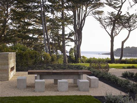 andrea cochran landscape andrea cochran on pinterest landscape architecture pebble beach and wineries