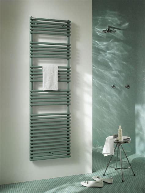 radiateur s 232 che serviettes acova cala salles de bains