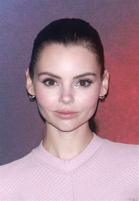 eline powell agent 1st name all on people named arthur songs books gift