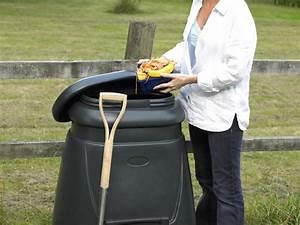 Composteur Pas Cher : composteur pas cher ooreka ~ Preciouscoupons.com Idées de Décoration