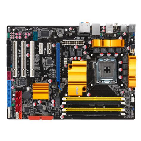 pq motherboards asus global