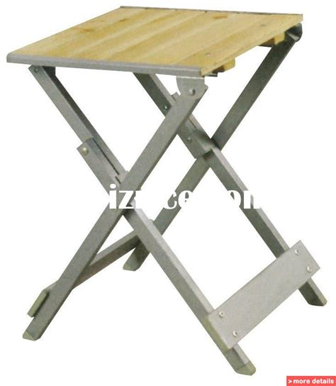 outdoor wooden folding chair china metal chairs for sale