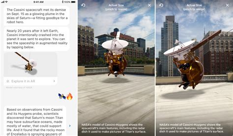 quartz adds augmented reality to its news reports