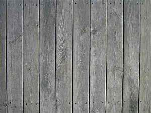 Wie Baue Ich Eine Sauna : wie baue ich eine holzterrasse so wird s gemacht ~ Whattoseeinmadrid.com Haus und Dekorationen