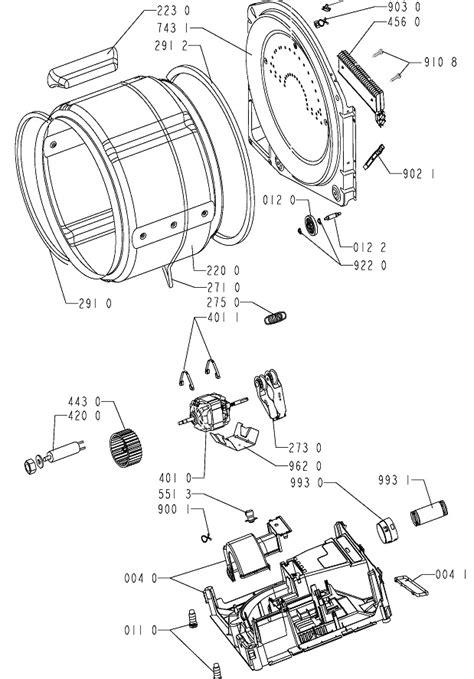 wiring diagram creda 37747 wiring diagram and schematics