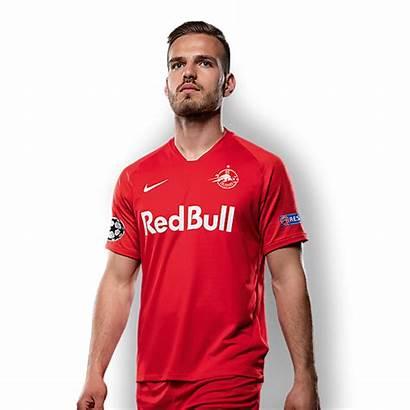 Salzburg Bull League Kits Champions Nike Rb