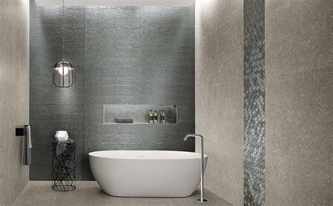 Lumina Glam Modern Home Bathroom, Living Room And Kitchen