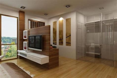 led tv panels designs  living room  bedrooms