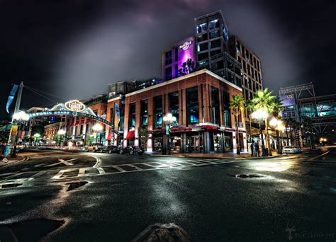 san diego l district gasl district san diego nightlife by timothylgreen on