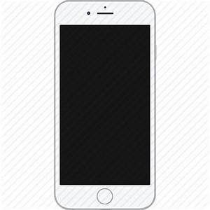 iphone 6 icon Gallery
