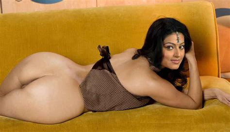 Wow 40 Sneha Nude Pics Were Just Leaked