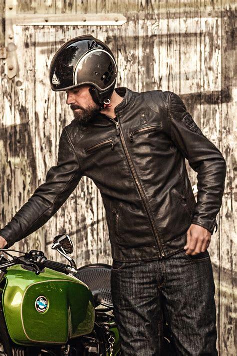 difi chicago leder motorradjacke im motoport onlineshop