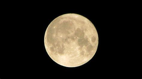 full moon  january  emotional abuse astrology king