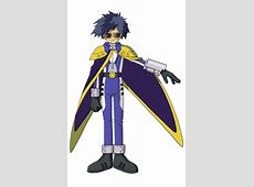Digimon Emperor Villains Wiki villains, bad guys