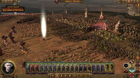 2 total war siege preview total war warhammer looks a fantastic