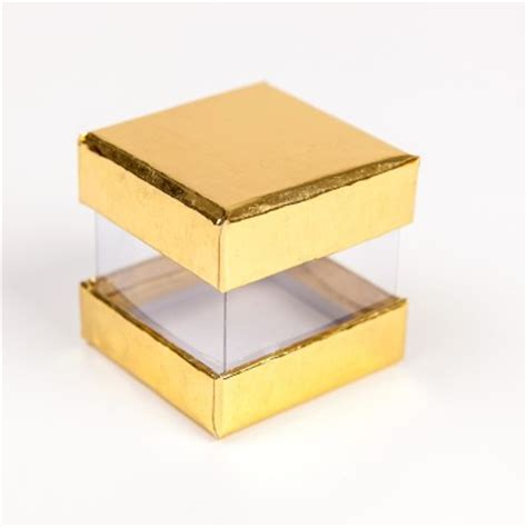 cube möbel weiß mini bo 238 tes cubes m 233 taliss 233 es x6 or maplusbelledeco