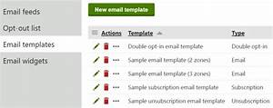 dorable template email pattern wordpress themes ideas With kentico email template