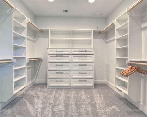 best 25 closet built ins ideas on