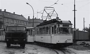 öffentliche Verkehrsmittel Leipzig : connewitz klemmstra e wendeschleife linie 10 1986 ~ A.2002-acura-tl-radio.info Haus und Dekorationen