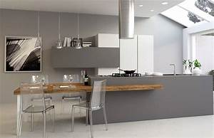 Awesome Centro Cucine Firenze Images Harrop Us Harrop Us