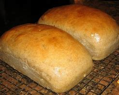 Image result for pictures of homemade bread