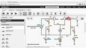 10 online circuit simulators for dealing with electronics With wiring simulator