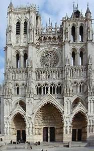 Mairie De Paris Formation : dif anglais amiens formation professionnelle en anglais par t l phone ~ Maxctalentgroup.com Avis de Voitures