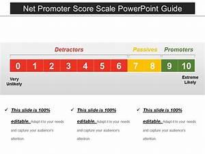 91722250 Style Linear Single 3 Piece Powerpoint