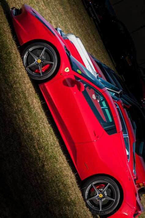 ferrari wallpapers hd   devices   quality