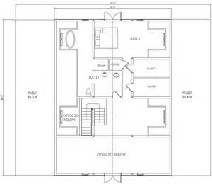 sle floor plans