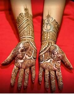 Ayesha Name Design Hina Mehndi Designs Latest Fashion Trend 2016