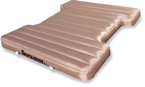 rei air mattress truck bedz expedition fsb f1 air mattress bed at rei
