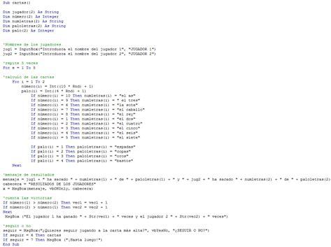 Visual Basic Resumen by Visual Basic Usando Las Macros De Word Tecnolog 237 A E Inform 225 Tica