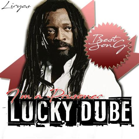 Just as noticeable as dube's music were his dreadlocks, a point of contention among those who. Lucky Dube Raggae Songs for Android - APK Download