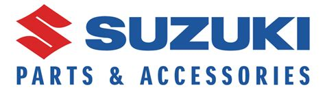 Suzuki Genuine Parts by Suzuki Parts 1 Suzuki 174 Oem Parts Finder Save