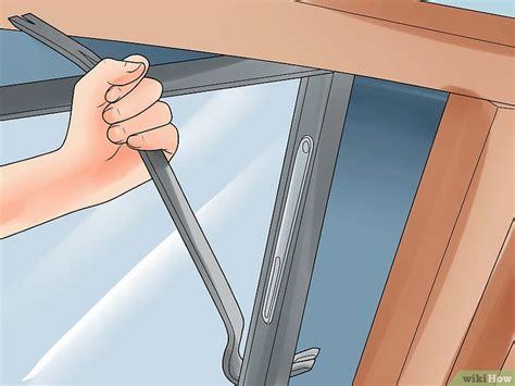 Fenster Aus Glasbausteinen fenster aus glasbausteinen sichtschutz aus glasbausteinen die