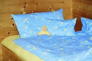 Kindermatratze Lara Plus 70x140cm : f rs baby 3 primel naturwaren ~ Bigdaddyawards.com Haus und Dekorationen
